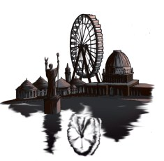 worldsfair-darkforlightbackground-740x725