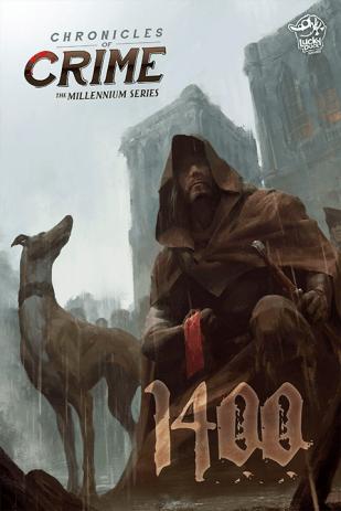 1400_box_cover
