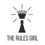 The Rules Girl