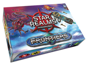StarRealmsFrontiersBoxMockup