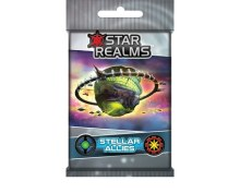 StellarAlliesPack