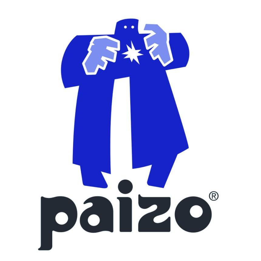 Paizo