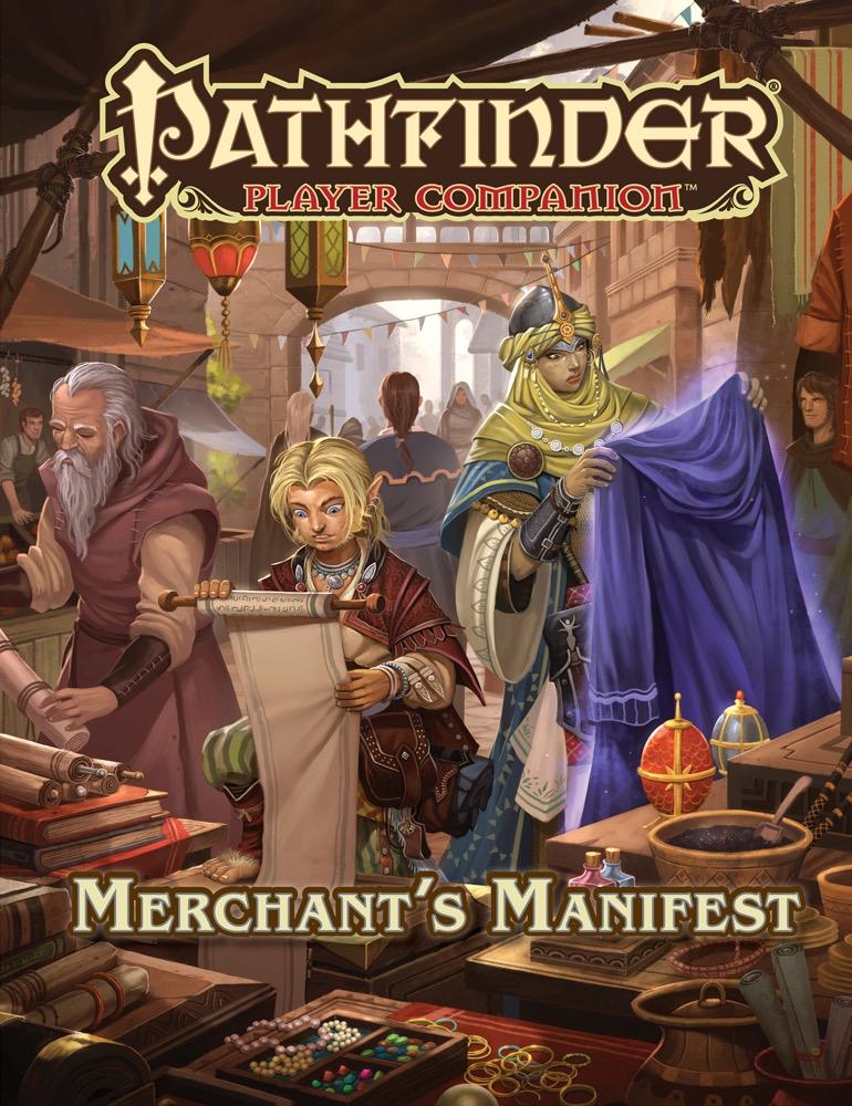 Pathfinder Player Companion Blood Of Angels Pdf Downloadinstmank