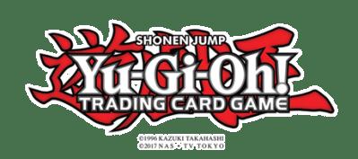 Yu-Gi-Oh! TCG