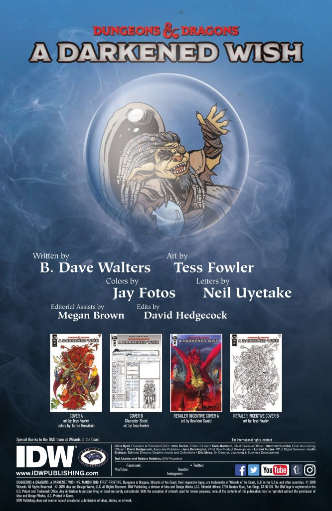 dungeons & dragons Archives - Board Game Today