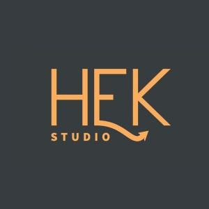 HEK Studio