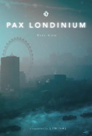 Pax Londinium