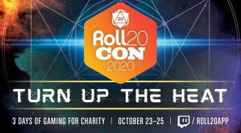 Roll20Con