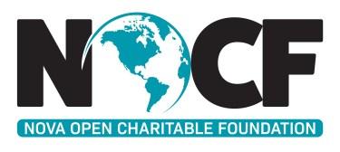 NOVA Open Charitable Foundation