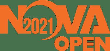 NOVA Open 2021