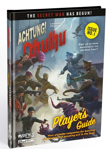 https://www.modiphius.net/collections/achtung-cthulhu-2d20/products/achtung-cthulhu-2d20-quickstart
