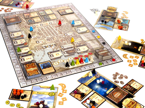 https://i1.wp.com/boardgaming.com/wp-content/uploads/2012/02/Dungeons-and-Dragons-Lords-of-Waterdeep-in-play.jpg