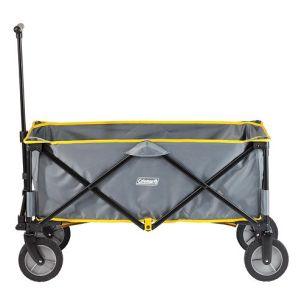 canvas-wagon2