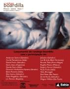 Lançamento-Boardilla-Catalogo20144