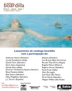 Lançamento-Boardilla-Catalogo20145