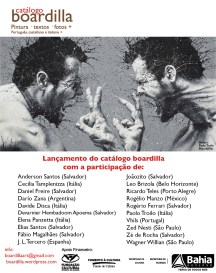 Lançamento-Boardilla-Catalogo20147