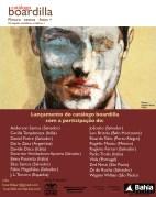 Lançamento-Boardilla-Catalogo20148