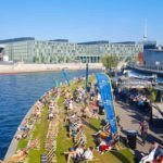20160907-2016-09-07-17-05-13-berlin-capital-beach-dropbox_camera_uploads-germany-spree-by-koen-blanquart