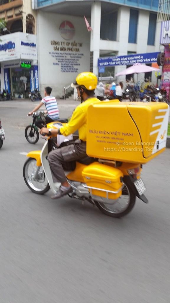 20170119-2017-01-19 13.51.25Ho Chi Minh City, Saigon, scooter, traffic, Vietnam by Koen Blanquart for Boarding.Today.jpg