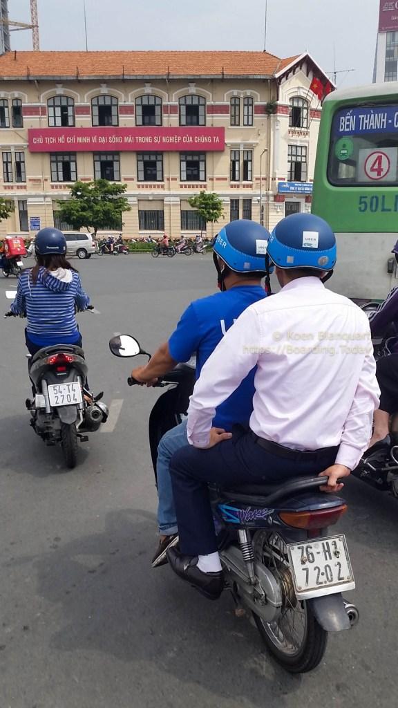 20170120-2017-01-20 12.00.30Ho Chi Minh City, Saigon, Vietnam by Koen Blanquart for Boarding.Today.jpg