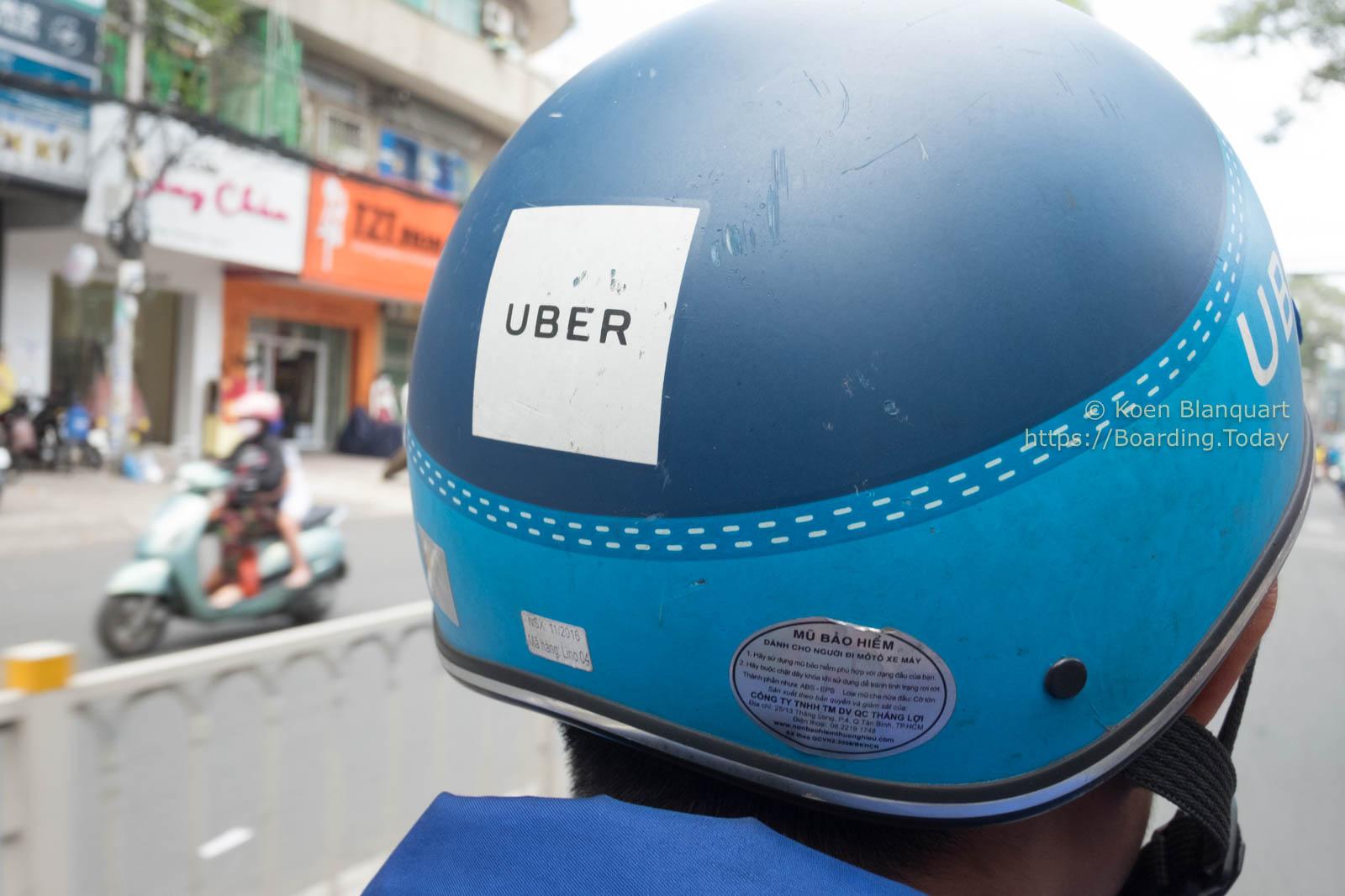 20170120-DSCF5341Ho Chi Minh City, Motor taxi, Saigon, Saigon_Food_Tour, Uber, Vietnam by Koen Blanquart for Boarding.Today.jpg