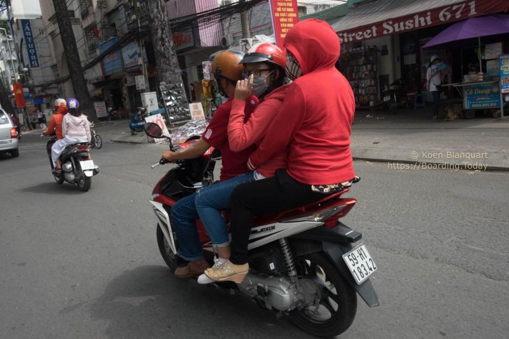 20170120-DSCF5350Ho Chi Minh City, Saigon, Saigon_Food_Tour, Vietnam by Koen Blanquart for Boarding.Today.jpg