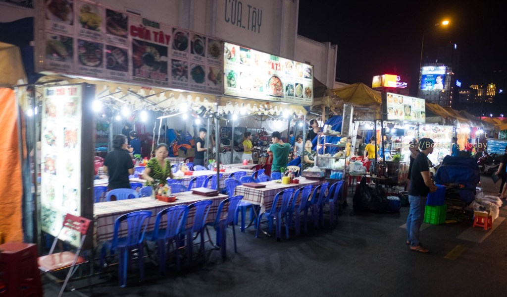 20170120-DSCF5605Ho Chi Minh City, Saigon, Saigon_Food_Tour, Vietnam by Koen Blanquart for Boarding.Today.jpg