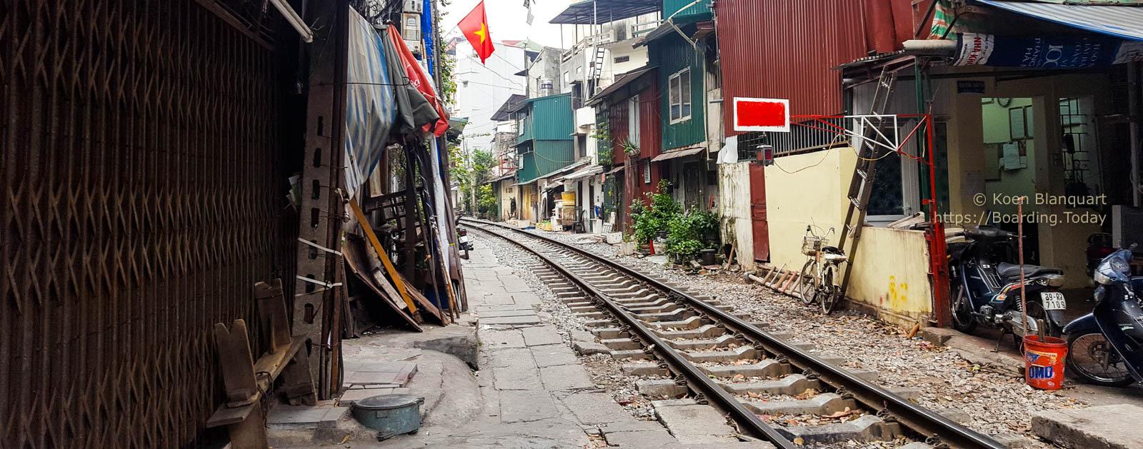 20170129-2017-01-29 08.18.40Hanoi, Vietnam by Koen Blanquart for Boarding.Today.jpg