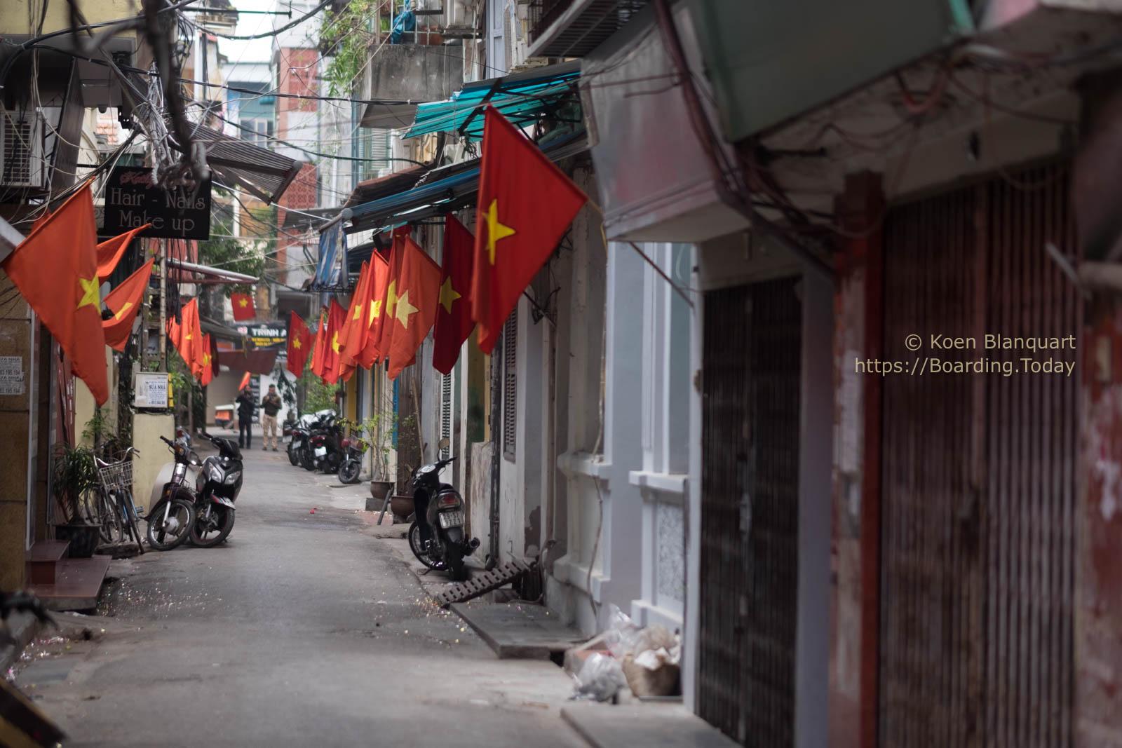 20170129-DSCF6512Hanoi, Vietnam by Koen Blanquart for Boarding.Today.jpg