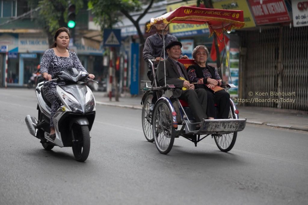 20170129-DSCF6650Hanoi, Vietnam by Koen Blanquart for Boarding.Today.jpg