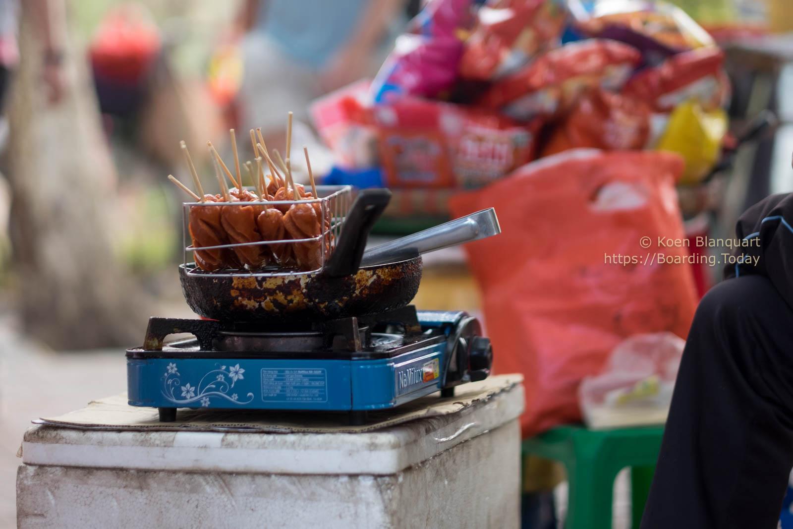20170130-DSCF6771Hanoi, Vietnam by Koen Blanquart for Boarding.Today.jpg