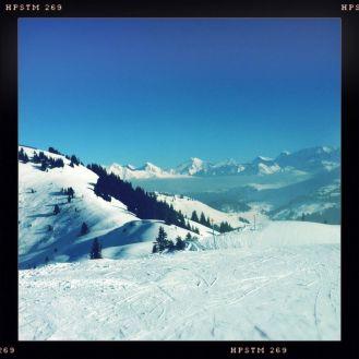 Wintersport in Gastaad10