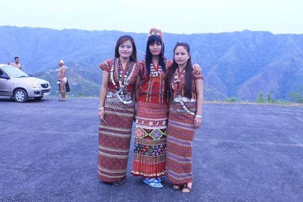 mara-chano-with-mara-dress