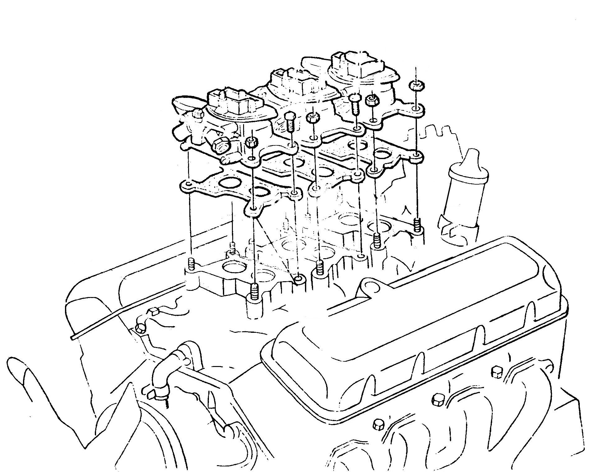 Mazda Mpv Repair Manual Free Download