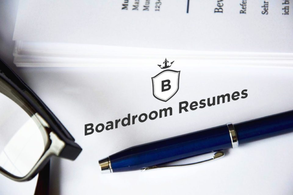 resume writers in houston