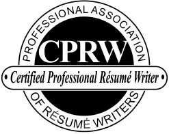 Awesome Resume Writing Service: 11,236 Wins. We Get You Hired. Career Association  Of Professionals Writers