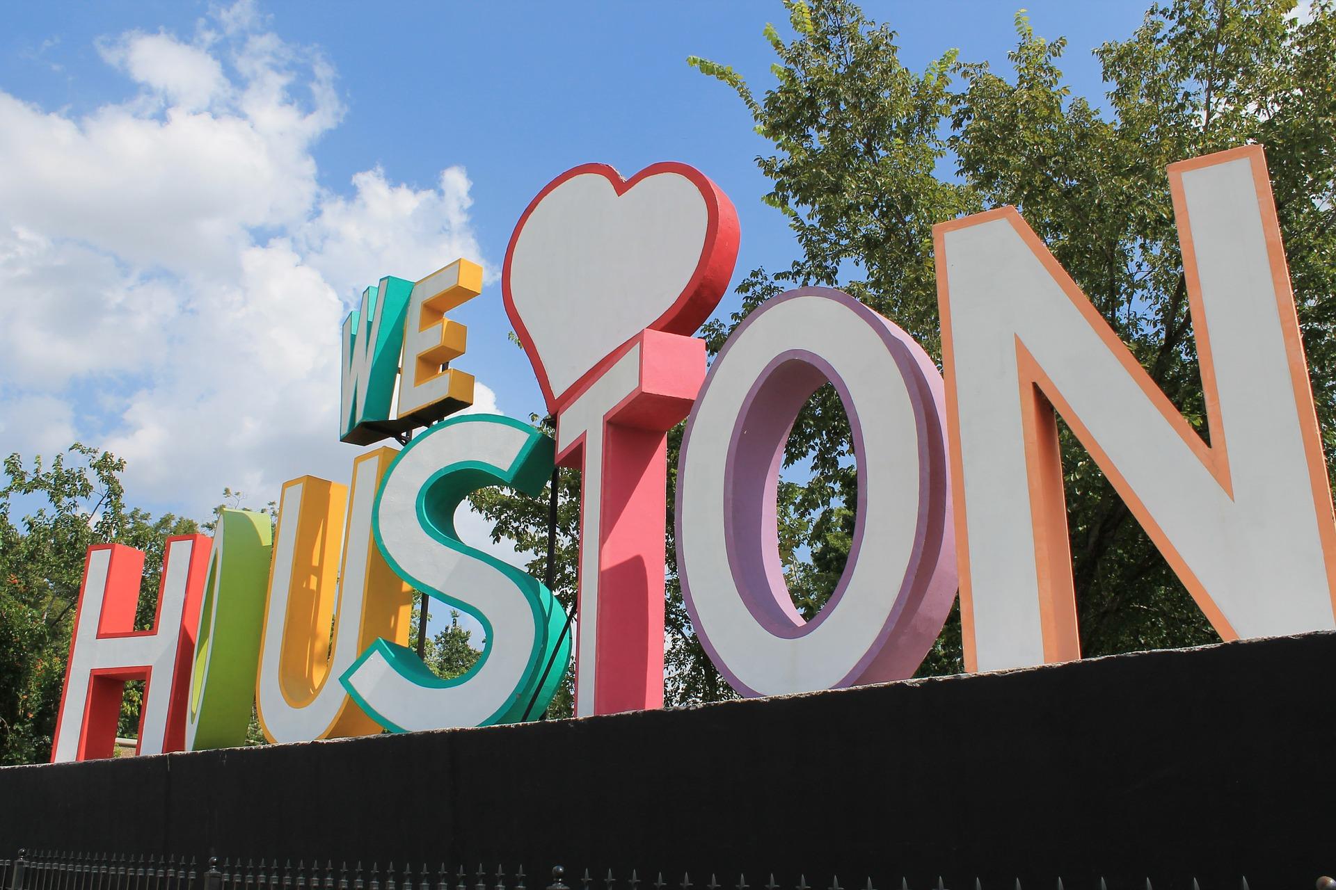 Houston Resume Writing Service: Call (832) 736 0585