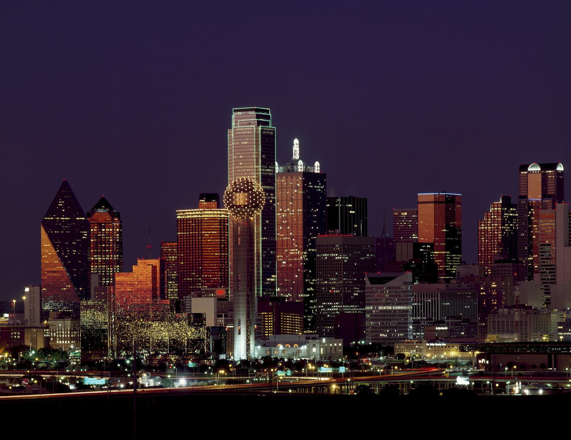 Award Winning Certified Resume Writers In Dallas Boardroom Resumes