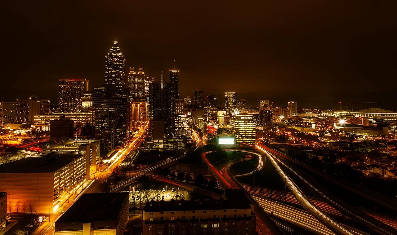 Professional Resume Writers In Atlanta Call 832 736 0585