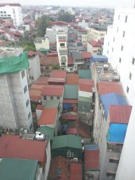 Vietnam view in Hanoi (7)