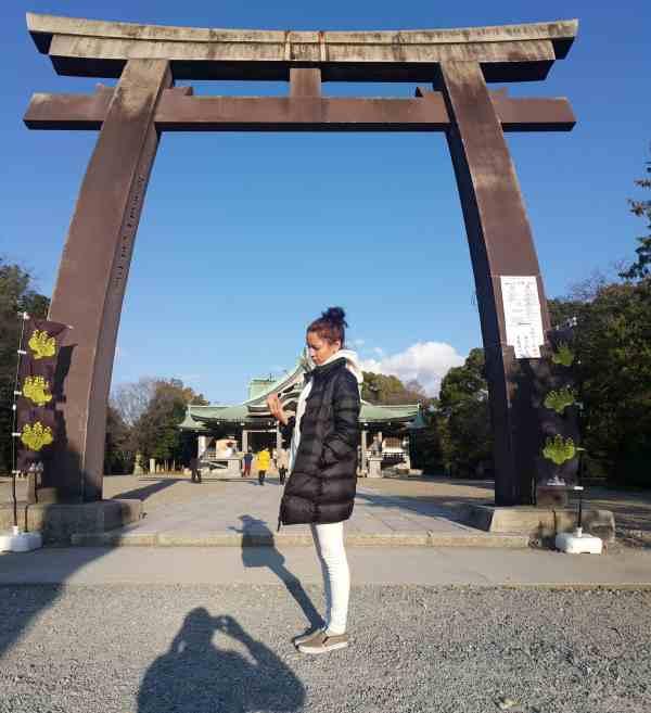 japan myths9