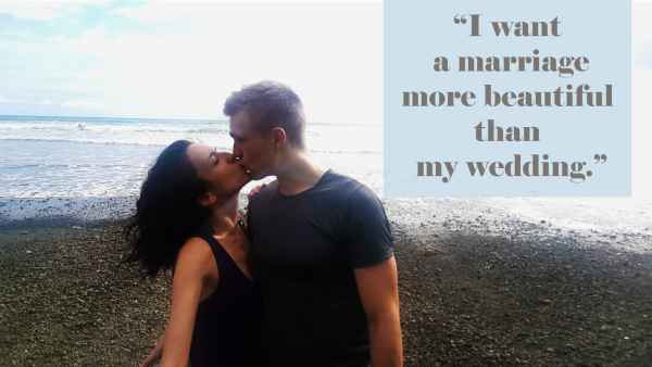 marriage quote 1