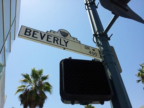 Los Angeles birthday ideas (3)