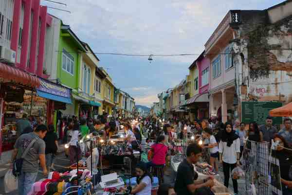 Gift Guide to Phuket