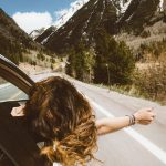 travel burnout tips and how to spot it and cure it in no time!