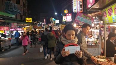 Taiwan food market (9)