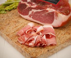 Prosciutto di Parma Boar39s Head