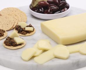 Picante Provolone Cheese Boar39s Head