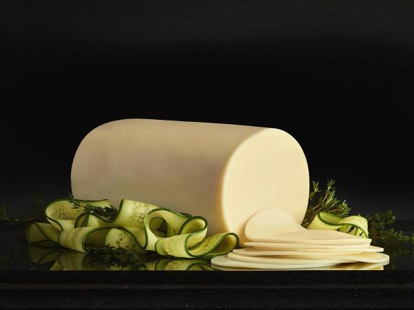 44 Lower Sodium Provolone Cheese Boar39s Head