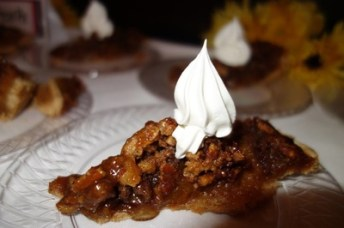 boars-head-restaurant-sweet-potato-pecan-pie